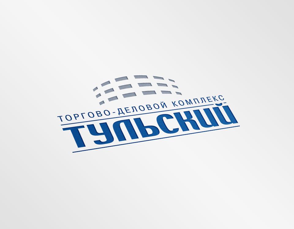 Tulsky_logo