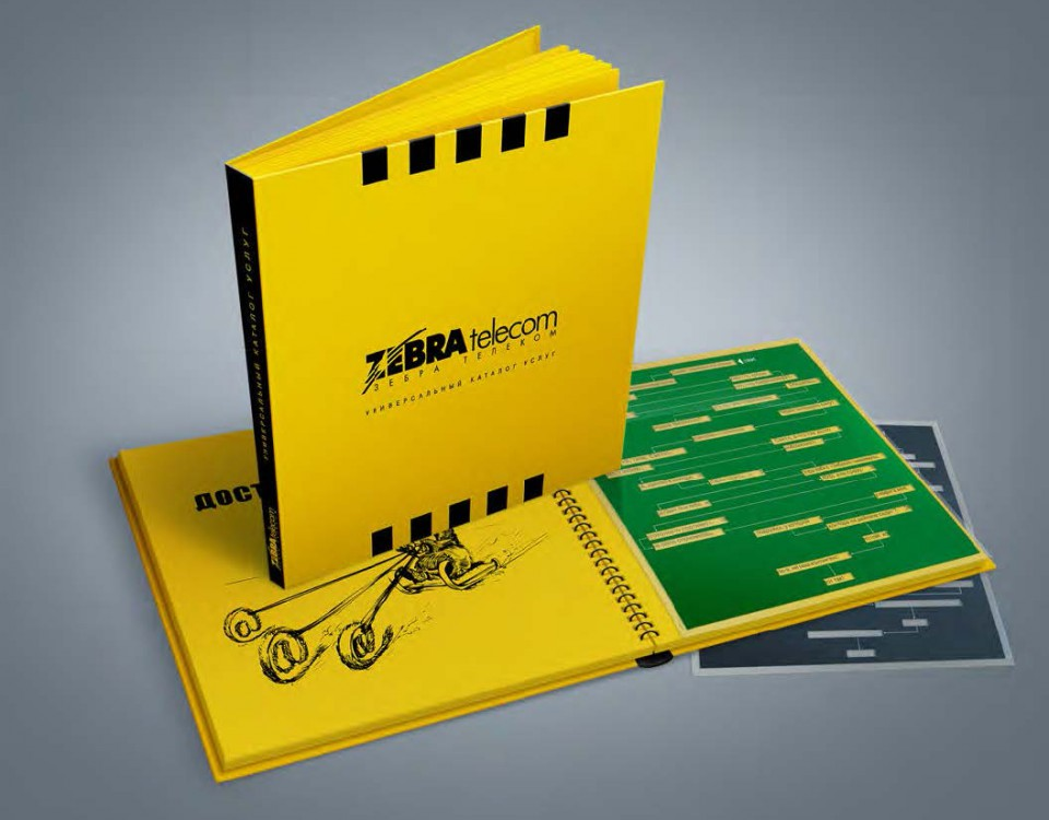 Zebta-catalog