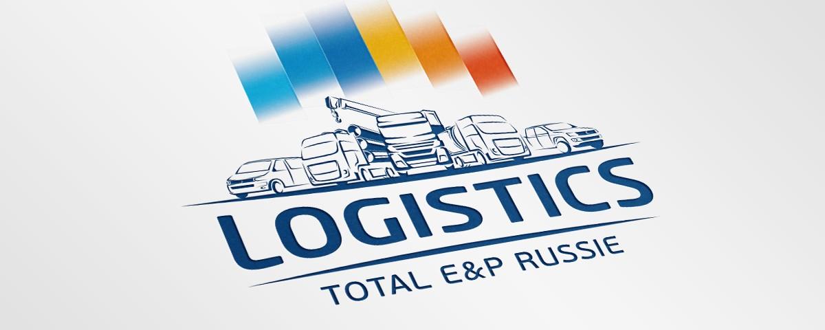 Total_Logistics