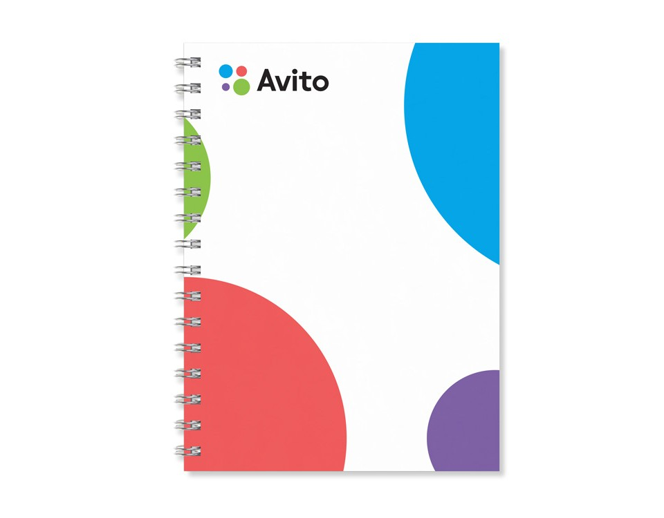 Avito_notebook